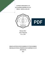 213635361-Laporan-Pendahuluan-Kepala-Ruangan-docx(1).docx