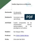 cuadro_comparativo_modelos_curriculares.doc