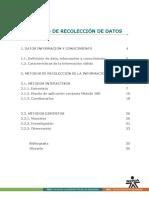 pdf_recolecciondatos.pdf