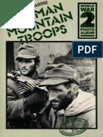 GermanMountainTroopsWWIIPhotoAlbum.pdf