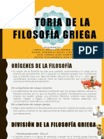 TRABAJO FILOSOFIA HISTORIA DE LA FILOSOFÍA GRIEGA.pptx