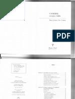 CHAKRAS, energías vitales.pdf