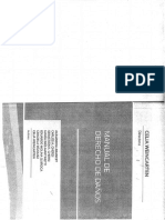 Manual de Derecho de Daños - Weingarten