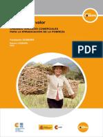 cadenas-de-valor-creando-vinculos-comerciales-para-la-erradicacion-de-la-pobreza.pdf