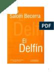 El Delfin Alvaro Solomb Becerra.pdf