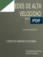 sdh_exposicion.pdf
