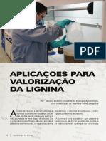 AgroenergiaEmRevista-ed09-70-74-2015.pdf
