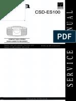 Ebook download 31df4