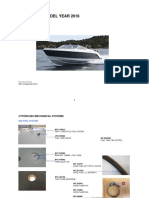 Uttern D62 - 2016 Parts Catalogue