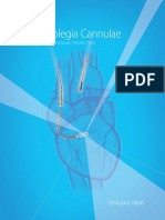 Cardioplegia Guide