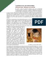 quimica-emociones.pdf