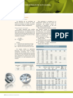 axiales_siemens.pdf
