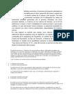 20 Caso Práctico Auditoría MEMORANDUM Y PROGRAMAS Reparaciones El Rey y Jaurence (1)