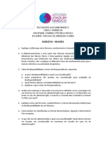 EXERCICIO_REVISAO.pdf