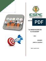 ENSAYOS-MIRE.docx