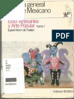 capítulo textiles.pdf