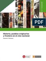 pdf_1421.pdf