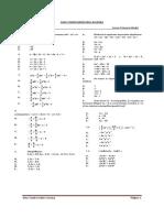 guacomplementarialgebra-110621200348-phpapp01 (1).pdf