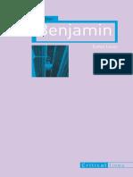 esther-leslie-walter-benjamin.pdf