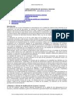 45505005-estimacion-recursos-reservas.pdf