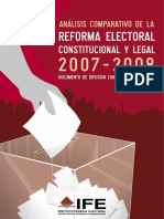 AnalisisComparativoRefElect2007-2008.pdf