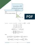 mat exercicio-int-dupla.pdf