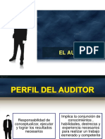 AUDITOR.ppt