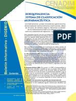 SISTEMA DE CLASIFICACION BIOFARMACEUTICA.pdf