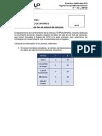 PC Nro. 03_Ingeniería Del Mantenimiento_2018-1