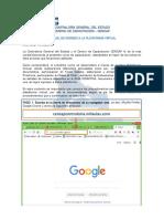 Manual de Ingreso _politicas Publicas 375