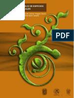 Germinacion-y-manejo-de-especies.pdf