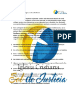 Notas Aclaratorias 1
