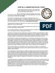 ADMINISTRACION DE LA VIDAA.docx