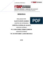Dialnet-AnalisisDeRiesgosYControlDePuntosCriticosEnUnCentr-2221569