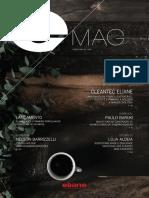 Revista e Mag 2016 71