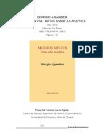 Dialnet-GiorgioAgambenMediosSinFinNotasSobreLaPolitica-6172189.pdf
