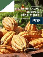 Estudio Cacao Peru Julio 2016 (3)