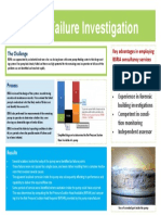 case-study-pump-failure-investigation.pdf