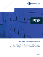 Guide to Verification  2011.pdf