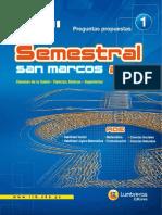 262676708-biologia.pdf