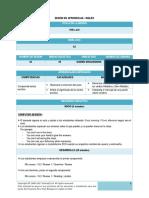 A2-Lesson 82.pdf