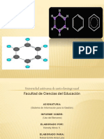 usodelbenceno-150227184119-conversion-gate02 (1).pdf