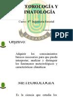 meterologia diapo.pdf