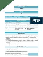 A2-Lesson 81.pdf