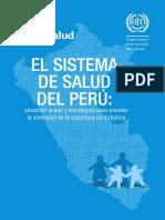 SIS 1.pdf
