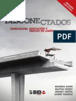 Lectura Desconectados.pdf