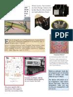 promo piece page 2 k