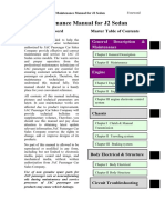 216014033 Manual de Servicio Jac j2 Ilovepdf Compressed