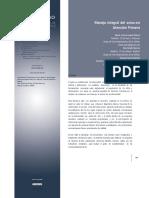 489-506_manejo_integral_del_asma_en_ap.docx