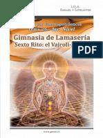 Lamasería